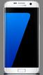 Samsung Galaxy S7 Edge G935F gebraucht kaufen