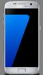 Samsung Galaxy S7 DuoS G930FD gebraucht kaufen