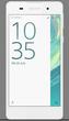 Sony Xperia E5 gebraucht kaufen