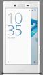 Sony Xperia X Compact gebraucht kaufen