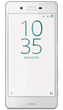 Sony Xperia X gebraucht kaufen