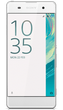 Sony Xperia XA gebraucht kaufen