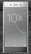 Sony Xperia XZ Premium gebraucht kaufen