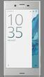 Sony Xperia XZ gebraucht kaufen