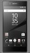 Sony Xperia Z5 Compact gebraucht kaufen