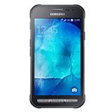 Samsung Galaxy Xcover 3 G389F Value Edition gebraucht kaufen