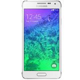 Samsung Galaxy Alpha G850 gebraucht kaufen