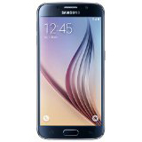Samsung G920F Galaxy S6 32GB black sapphire