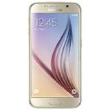 Samsung Galaxy S6 G920F gebraucht kaufen bei Amazoncertified