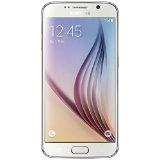 Samsung Galaxy S6 G920F gebraucht kaufen