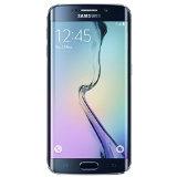 Samsung Galaxy S6 Edge G925F neu bei