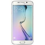 Samsung Galaxy S6 Edge G925F gebraucht kaufen bei Amazoncertified