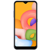 Samsung Galaxy A01 gebraucht kaufen