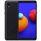 Samsung Galaxy A01 Core gebraucht kaufen