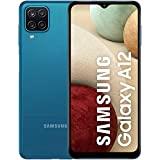 Samsung Galaxy A12 gebraucht kaufen