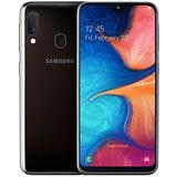 Samsung Galaxy A20 gebraucht kaufen
