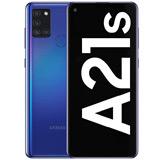 Samsung Galaxy A21s gebraucht kaufen