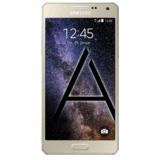 Samsung Galaxy A3 A300FU gebraucht kaufen