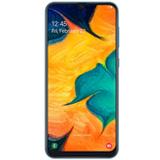 Samsung Galaxy A30 gebraucht kaufen