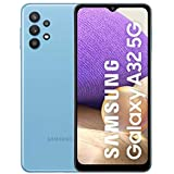 Samsung Galaxy A32 5G gebraucht kaufen