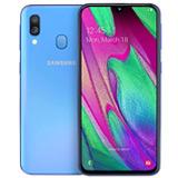 Samsung Galaxy A40 gebraucht kaufen