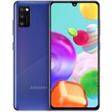 Samsung Galaxy A41 gebraucht kaufen