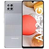 Samsung Galaxy A42 5G gebraucht kaufen