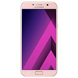 Samsung Galaxy A5 (2017) A520F gebraucht kaufen