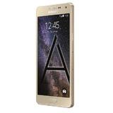 Samsung Galaxy A5 A500FU neu bei