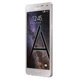 Samsung Galaxy A5 A500FU gebraucht kaufen
