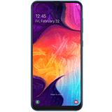 Samsung Galaxy A50 gebraucht kaufen
