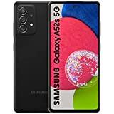 Samsung Galaxy A52s 5G gebraucht kaufen