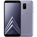 Samsung Galaxy A6 (2018) gebraucht kaufen