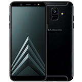 Samsung Galaxy A6 (2018) DuoS gebraucht kaufen