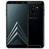 Samsung Galaxy A6+ (2018) DuoS gebraucht kaufen