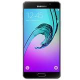 Samsung Galaxy A7 DuoS (2016) gebraucht kaufen