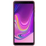 Samsung Galaxy A7 (2018) DuoS gebraucht kaufen