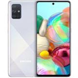 Samsung Galaxy A71 gebraucht kaufen