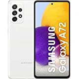 Samsung Galaxy A72 gebraucht kaufen