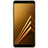 Samsung Galaxy A8 (2018) gebraucht kaufen