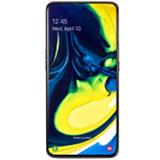 Samsung Galaxy A80 gebraucht kaufen