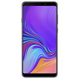 Samsung Galaxy A9 (2018) gebraucht kaufen