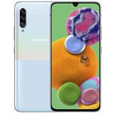 Samsung Galaxy A90 5G gebraucht kaufen