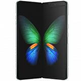 Samsung Galaxy Fold 5G gebraucht kaufen