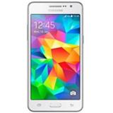 Samsung Galaxy Grand Prime G530F gebraucht kaufen