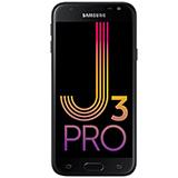 Samsung Galaxy J3 Pro J330 gebraucht kaufen