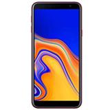 Samsung Galaxy J4+ (Plus) DuoS gebraucht kaufen
