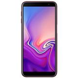 Samsung Galaxy J6+ (Plus) DuoS gebraucht kaufen