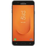Samsung Galaxy J7 DuoS (2018) gebraucht kaufen
