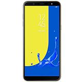Samsung Galaxy J8 DuoS J810F gebraucht kaufen